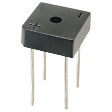 B380C5000A Single-phase bridge rectifier Urmax 800V If 5A Ifsm 150A DIOTEC SE