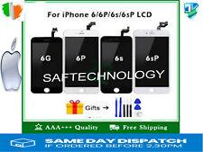 Original iPhone 6 6S Plus Screen Replacement Digitizer LCD  Display White Black