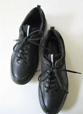 ECCO Damen Sneaker in Schwarz günstig kaufen   eBay