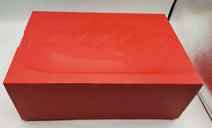 Nike Air Huarache Run'91 QS Purple Punch US 10.5 EUR 44.5 comme neuf !