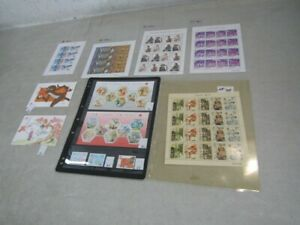 Nystamps China Macau mint NH stamp souvenir sheet collection SCV $232