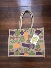 BNWT Trader Joe's Shopping Bag
