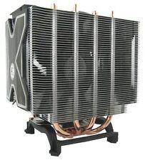 Arctic Cooling Freezer Xtreme Rev.2 120mm