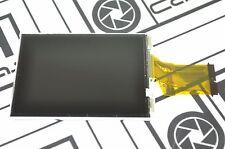 SONY DSC-WX9 DSC-HX7 DSC-HX100 Replacement LCD SCREEN DISPLAY NEW