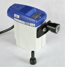 New 4025033 Beko Bekomat 31u Electronic Condensate Drain