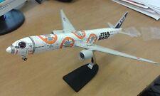 PH/Gemini/JC Wings ANA Boeing 777-300ER 'Star Wars' 1/200