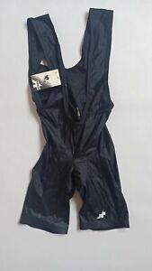 Assos Bib Shorts, Mens , Rare, retro, Hand Made New, Size - XLG(XXL)