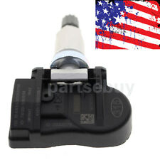 56029526AA Tire Pressure Sensor TPMS 315MHz Fors For Chrysler Dodge Jeep 2005-14