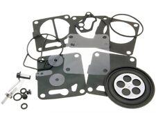 Mikuni Carburettor Repair Kit for Super BN ISBN 38 40i 44 46 Jet ski Seadoo Wave