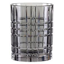 Nachtmann Whiskyglas Highland Smoke