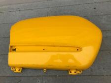 Goldwing saddlebag Special Offers: Sports Linkup Shop