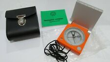 FREIBERGER GEOLOGIST'S COMPASS OR1249