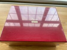 More details for supreme x baccarat champagne flutes - brand new & sealed - 100% authentic
