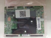 Samsung BN95-01938A T-Con Board