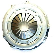 CA31057 Pressure Plate Diaphragm Strap Type For Clutch Disc O.D: 10""
