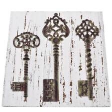 Deko-Bilder aus Holz mit Bilder