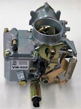 New VW Beetle Carburetor 30-PICT-3 *LIFETIME WARRANTY* VW-501
