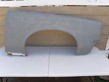 1966-67 PONTIAC GTO LEMANS RIGHT PASSENGER SIDE FENDER GM ORIGINAL FREE ShipN 48