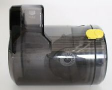 Dust Bin Dirt Cup Cyclone Assembly For/FROM Samsung SR2AJ9020U Powerbot Vacuum