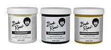 Bob Ross Liquid Oil Paints - Choose Size/Colour white clear black 250ml 500ml