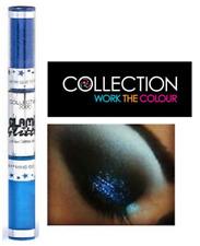 Collection 2000 GOSSIP Glam Glitter Wand Brand New Eye Shadow Primer & Glitter