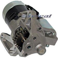 100% NEW STARTER for MAZDA 6 MPV 3.0L V6 2002-2008 *ONE YEAR WARRANTY*