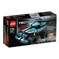 LEGO® Technic 42059 Stunt-Truck NEU OVP_ Stunt Truck NEW MISB NRFB