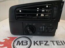 VW Golf III 3 Lichtschalter Schalter NSL LWR Airbagkontrollleuchte 1H6941531N 🌠