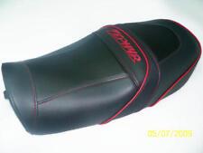 Kawasaki Zephyr 750 seat cover