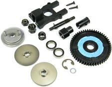 HPI Bullet Slipper Clutch Assembly & Spur Gear Set (13 HPI Parts inc. #101207)