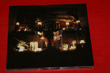 Santeria, Grupo Oba-Ilu - Year of the Knife [USED VG++ CD] Fast Shipping!!!!