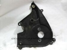 Nissan Patrol GR Y61 97-13 2.8 SWB RD28 engine end pully timing case cover