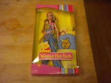 Princess of the Renaissance 2004 Barbie Doll