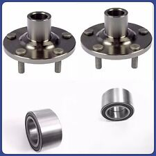 FRONT HUB & BEARING FOR HONDA CIVIC SI (2012-2014) LEFT OR RIGHT BOTH SIDE NEW