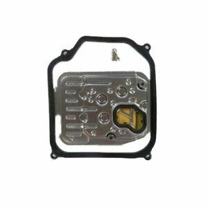 Wesfil Transmission Filter Kit WCTK50 fits Audi 100 817 1.9