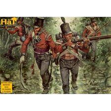 Hat - British light infantry - 1:72
