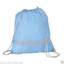 Accessoires sacs de sport bleu pour homme