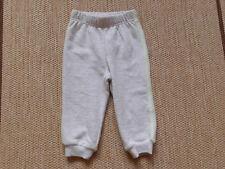 Hose Jogginghose Sweathose von Ergee für Mädchen Gr.74