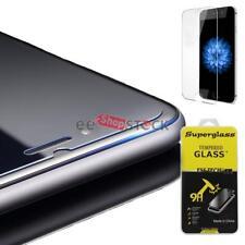 Film iphone 7 en verre trempé ultra clair protection ESS TECH fine 0,26mm 2,5D 3