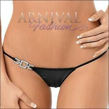 Unbranded Tangas Bridal Panties for Women