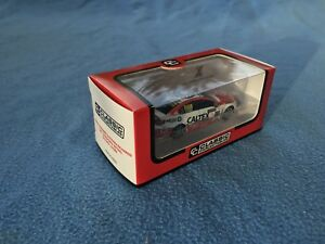 Classic Carlectables 1:64 Holden VF Commodore 2017 Sandown Lowndes Richards