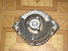 2011 2012 2013 MERCEDES E350 3.0L DIESEL V6 ENGINE RIGHT SUPPORT 2042405017, OEM