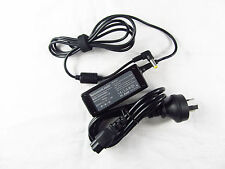 "Laptop Charger Adapter For Dell Inspiron 1012 10"" Mini Notebook 19v 1.58a"