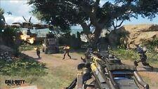 Call of Duty: Black Ops III -- Juggernog Edition (Microsoft Xbox One, 2015)