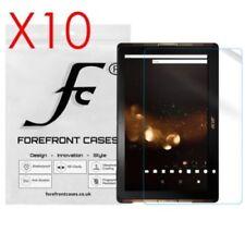 Custodie e copritastiera per tablet ed eBook per Acer e Iconia Tab 10