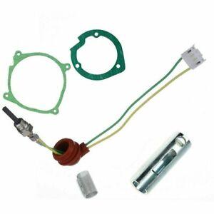 12V Keramik Pin Glühkerze Kit Für Auto Lkw Boot Air Diesel Standheizung