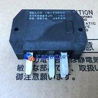 1PCS SANYO STK6994JH Module Supply New 100% Best Service Quality Guarantee