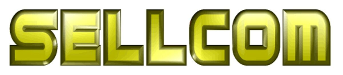 1800Sellcom Authorized Reseller