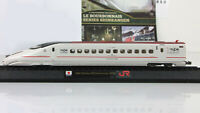 800 Series Shinhansen - 2004 Year Japan Railways 1/160 Scale Model Traine