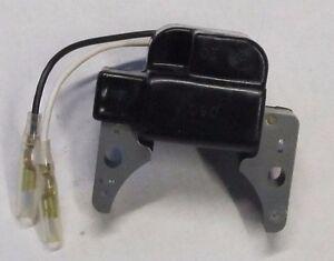 15660102912 Genuine Echo / Shindaiwa IGNITION COIL PB-400E PB-410 PB-411 LBB-400